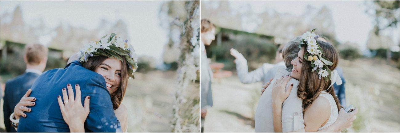 hunter-valley-wedding-photographer-joshua-mikhaiel774