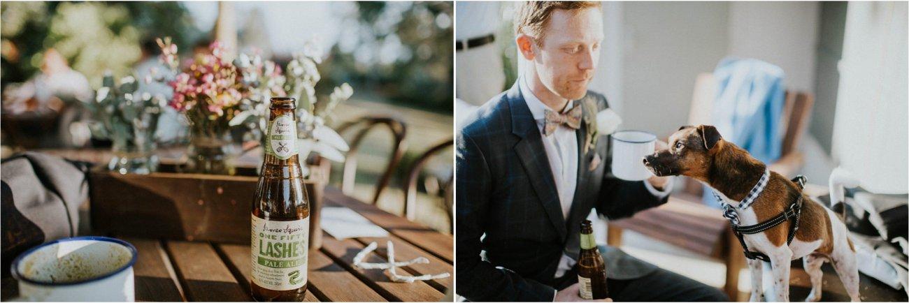 hunter-valley-wedding-photographer-joshua-mikhaiel788