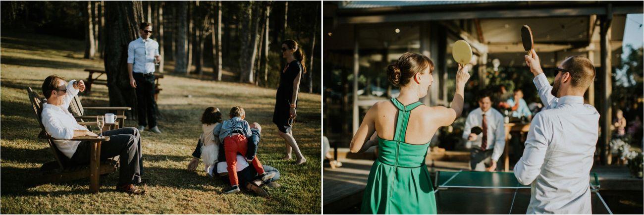 hunter-valley-wedding-photographer-joshua-mikhaiel794