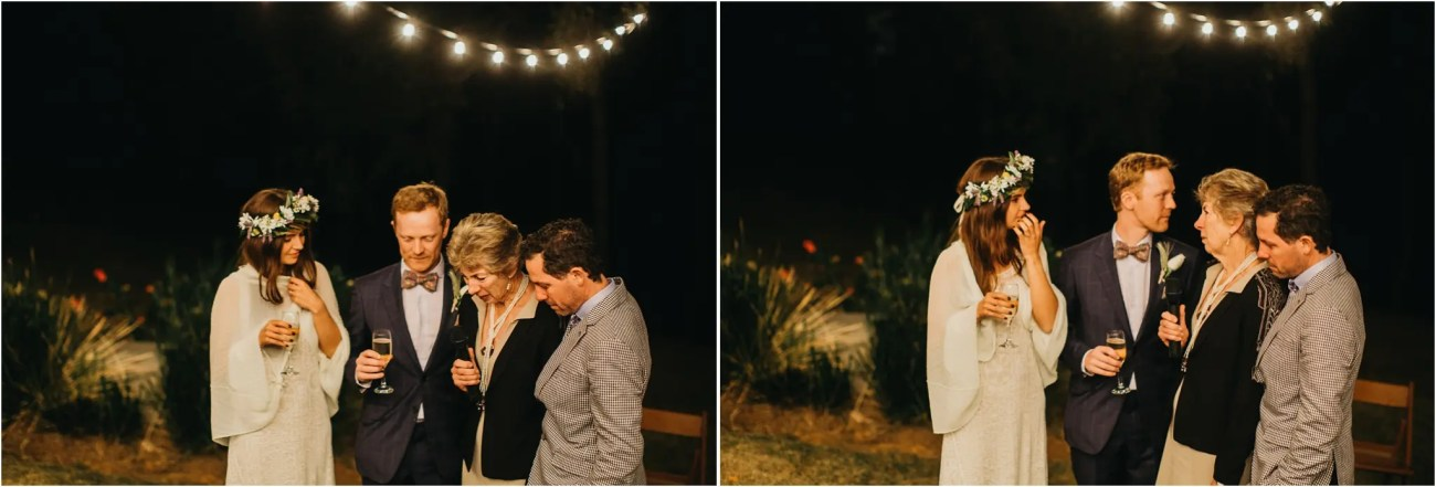 hunter-valley-wedding-photographer-joshua-mikhaiel811