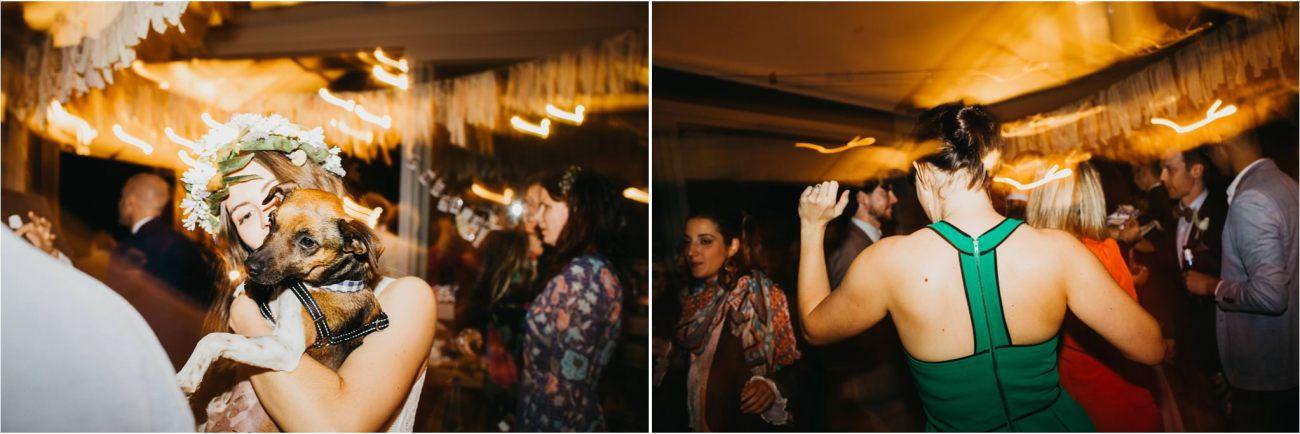 hunter-valley-wedding-photographer-joshua-mikhaiel824