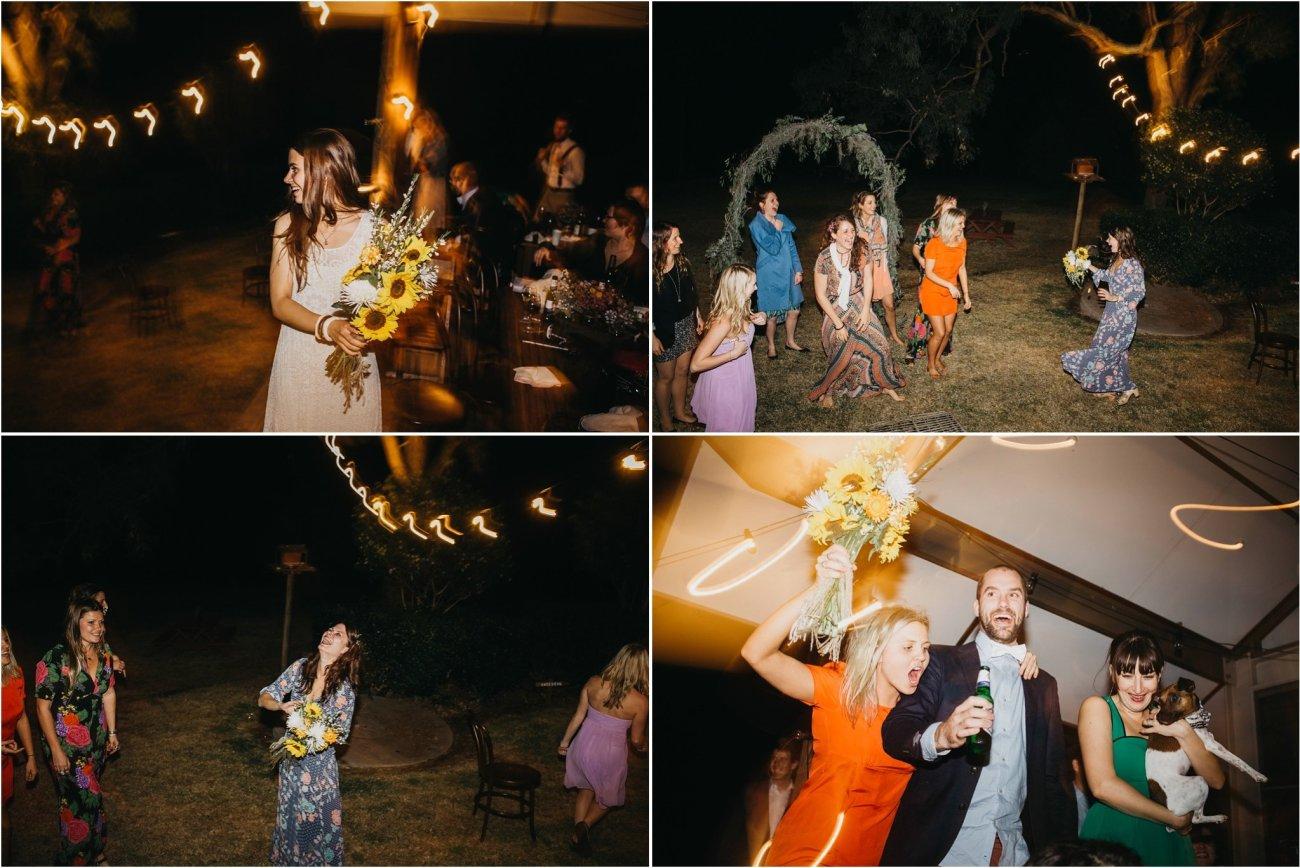 hunter-valley-wedding-photographer-joshua-mikhaiel830