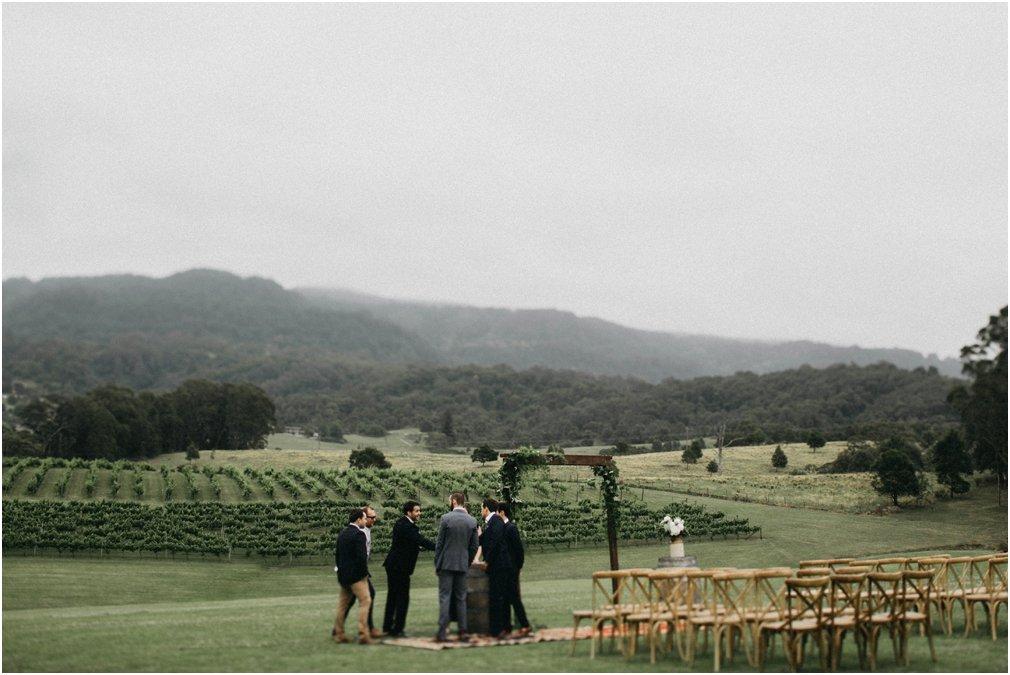 Silos_estate_wedding_photographer_0251