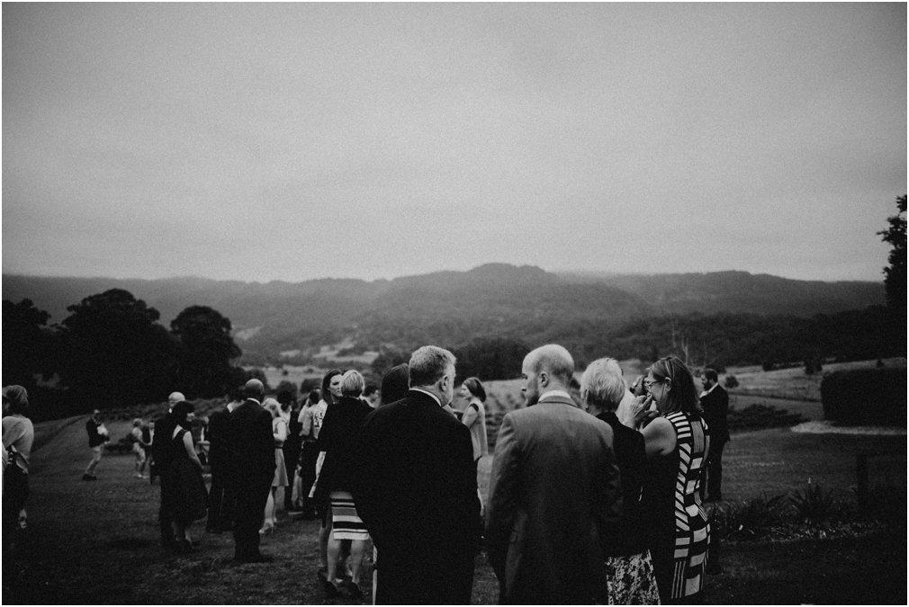 Silos_estate_wedding_photographer_0253