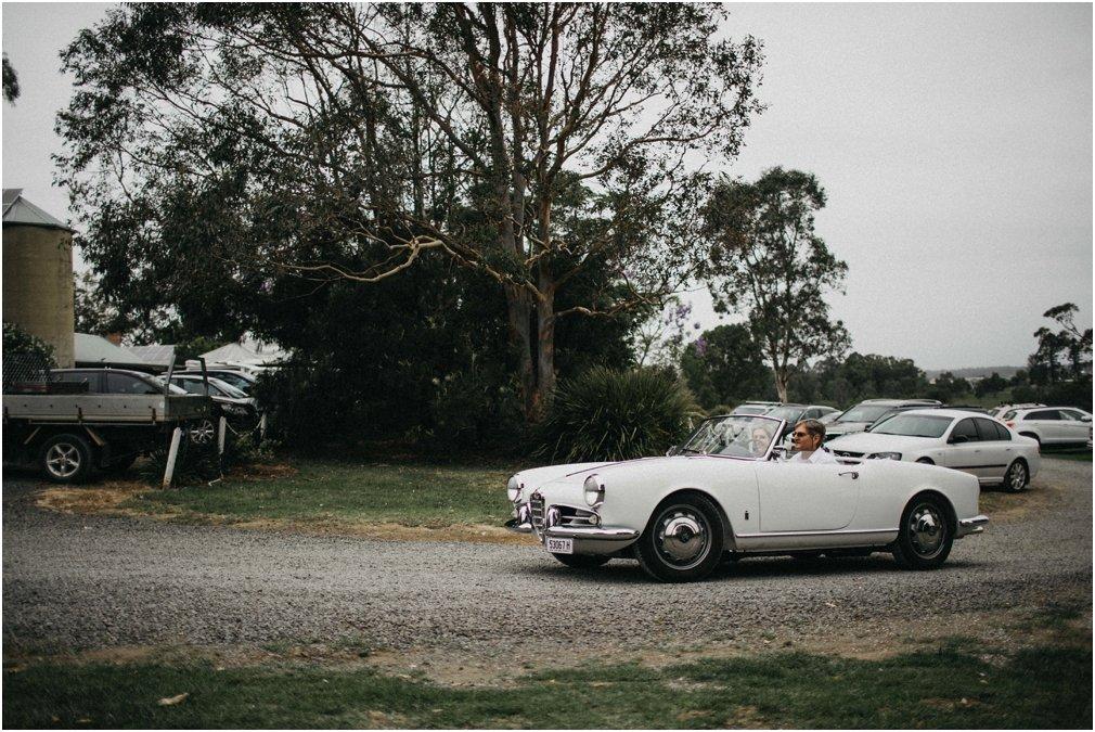 Silos_estate_wedding_photographer_0257