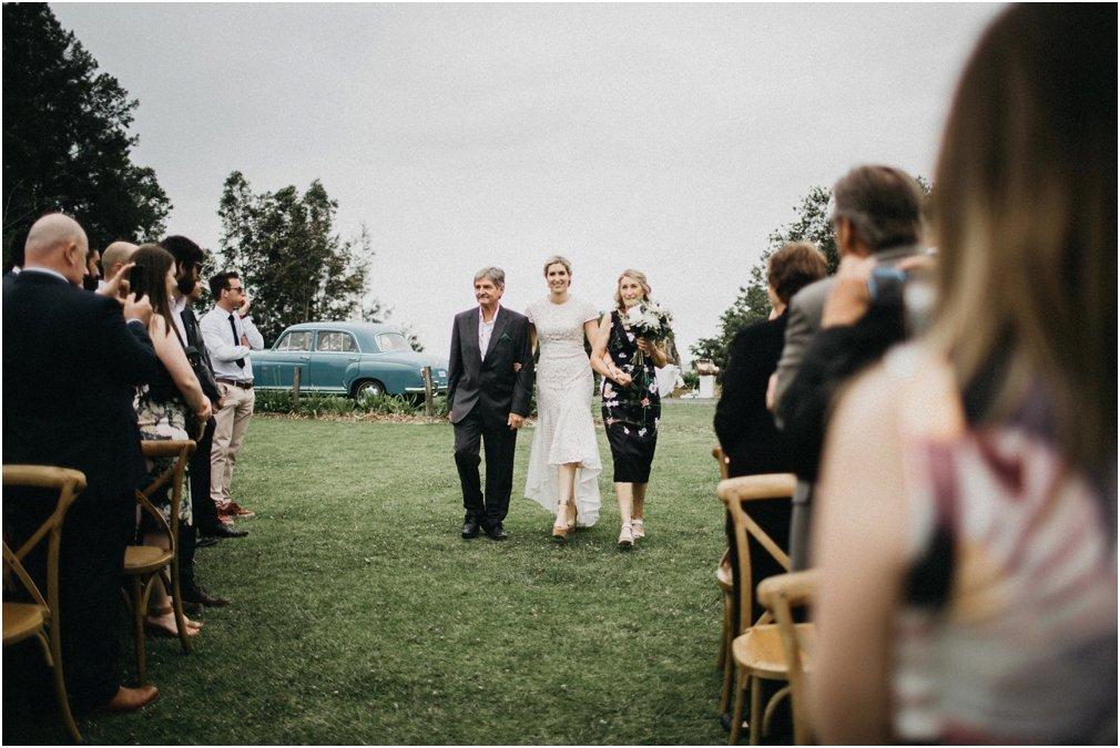 Silos_estate_wedding_photographer_0260