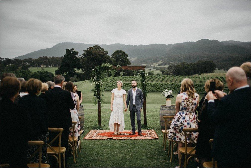 Silos_estate_wedding_photographer_0264