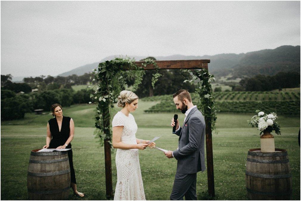 Silos_estate_wedding_photographer_0267