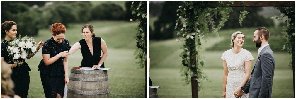 Silos_estate_wedding_photographer_0272