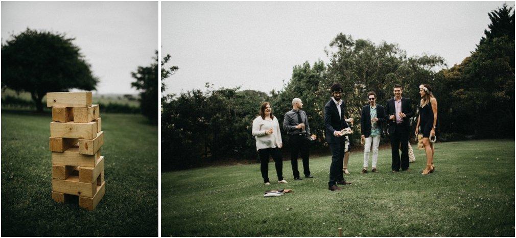 Silos_estate_wedding_photographer_0284