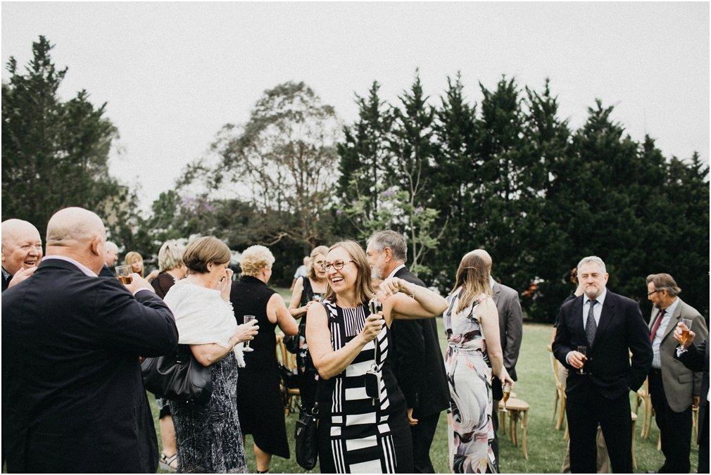 Silos_estate_wedding_photographer_0286