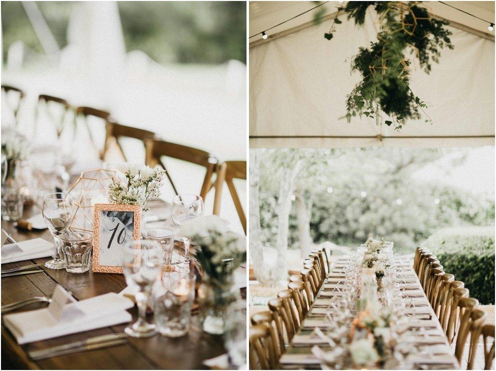 Silos_estate_wedding_photographer_0309