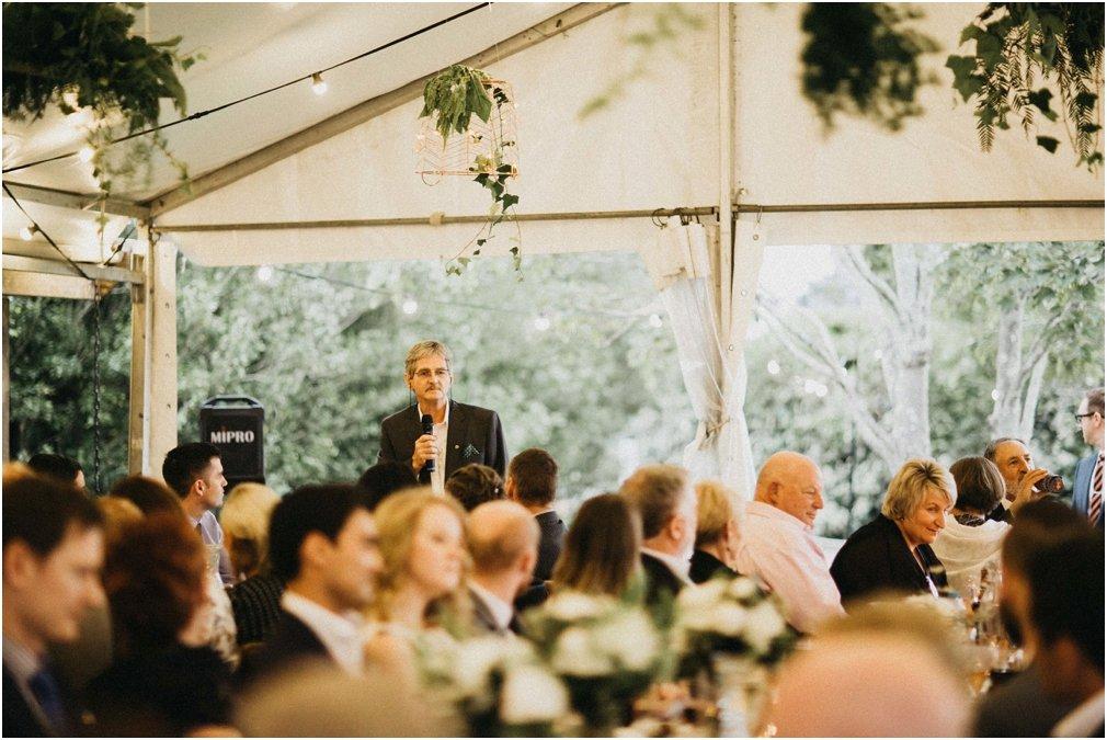 Silos_estate_wedding_photographer_0323