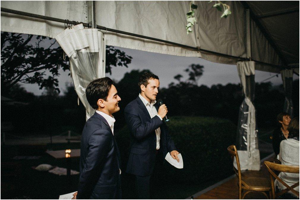Silos_estate_wedding_photographer_0331
