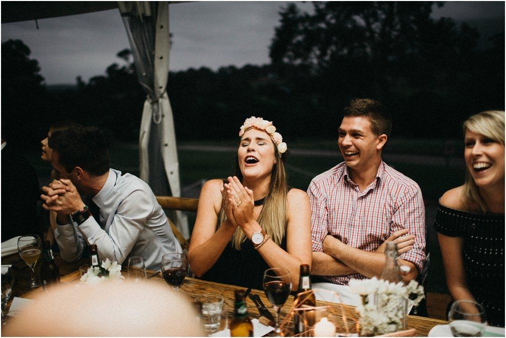 Silos_estate_wedding_photographer_0332