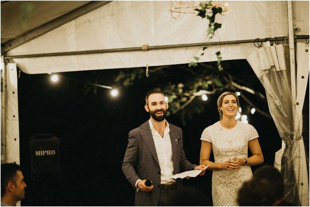 Silos_estate_wedding_photographer_0343