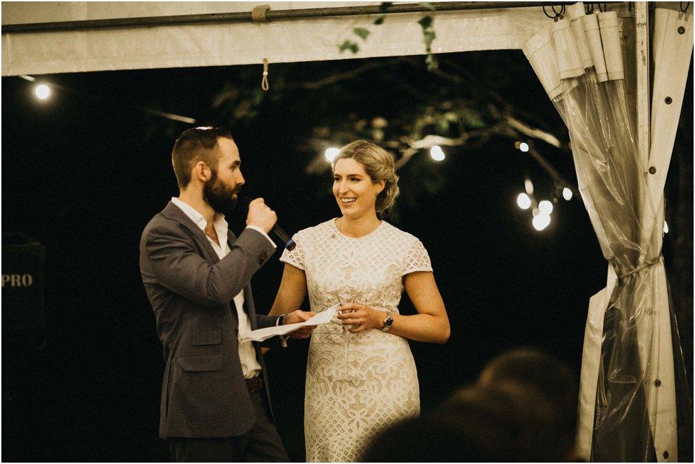 Silos_estate_wedding_photographer_0347