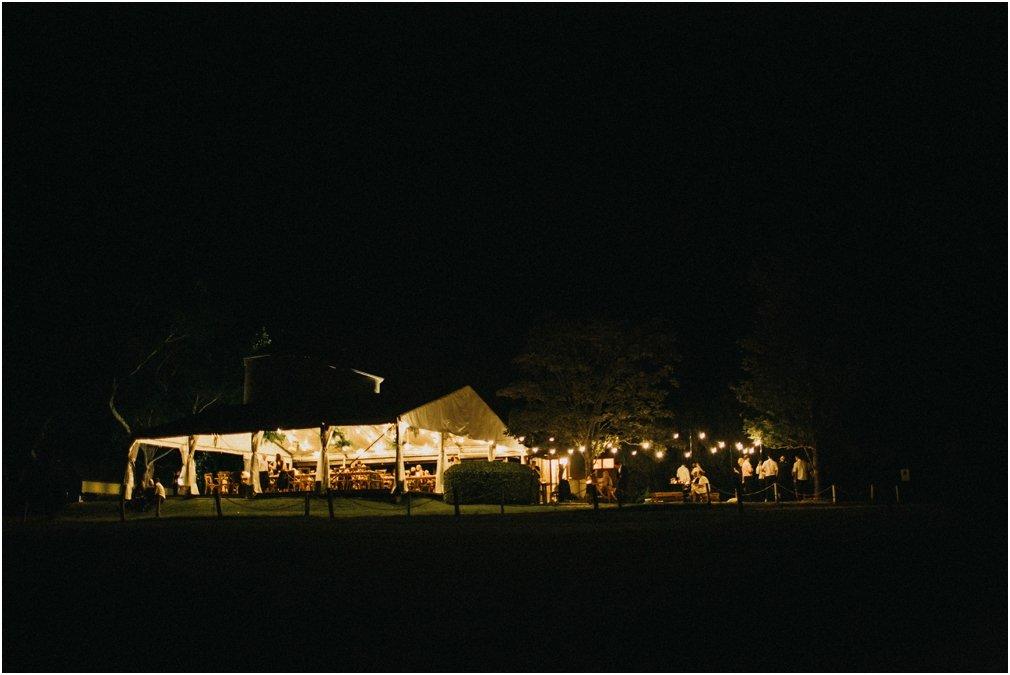 Silos_estate_wedding_photographer_0360