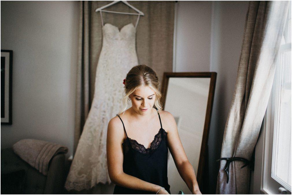 Southern Highlands Wedding Photographer Joshua Mikhaiel896