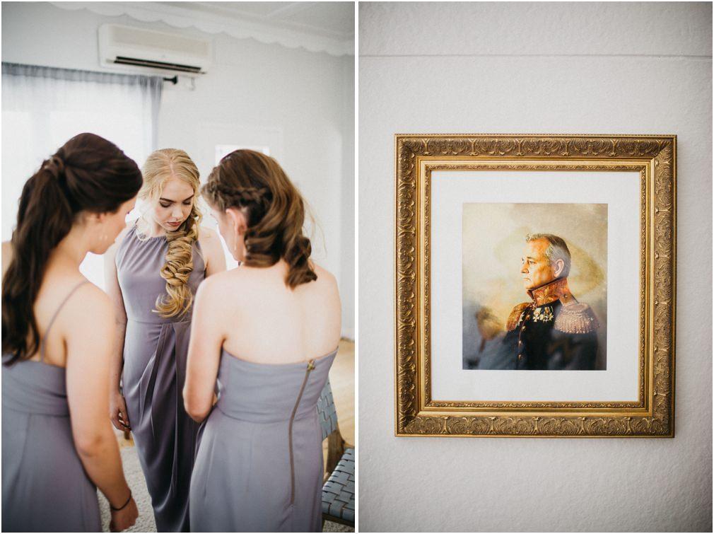 Southern Highlands Wedding Photographer Joshua Mikhaiel898