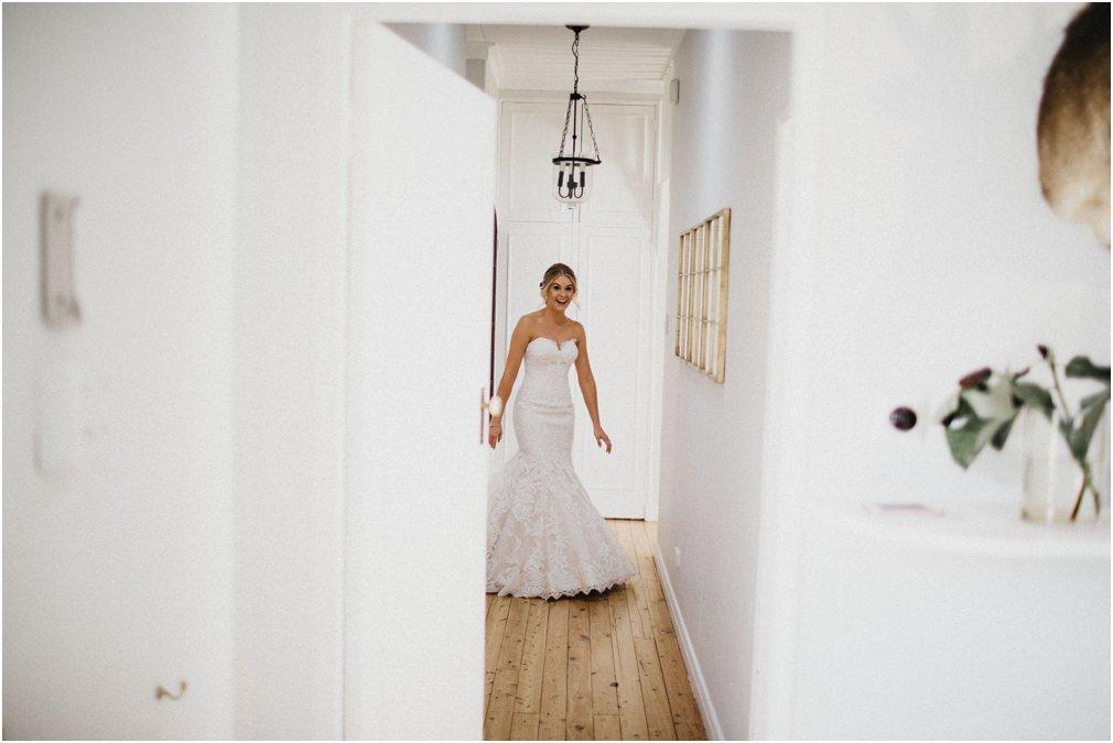 Southern Highlands Wedding Photographer Joshua Mikhaiel899