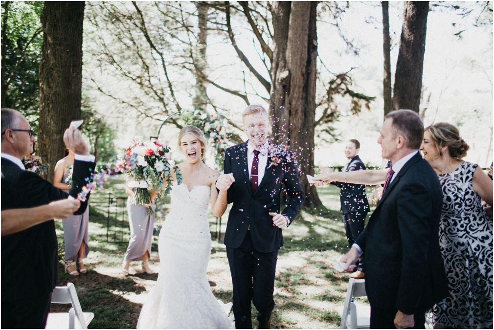 Southern Highlands Wedding Photographer Joshua Mikhaiel925