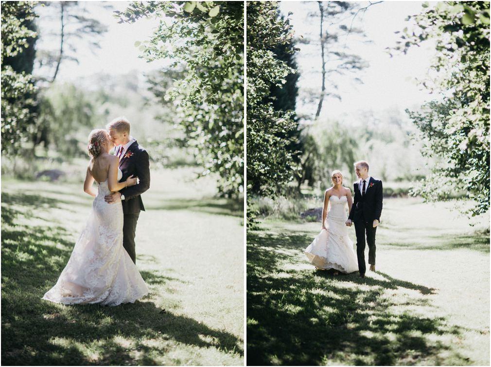 Southern Highlands Wedding Photographer Joshua Mikhaiel939