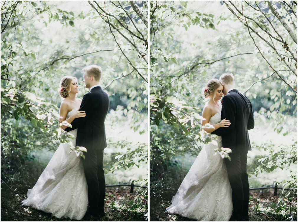Southern Highlands Wedding Photographer Joshua Mikhaiel941