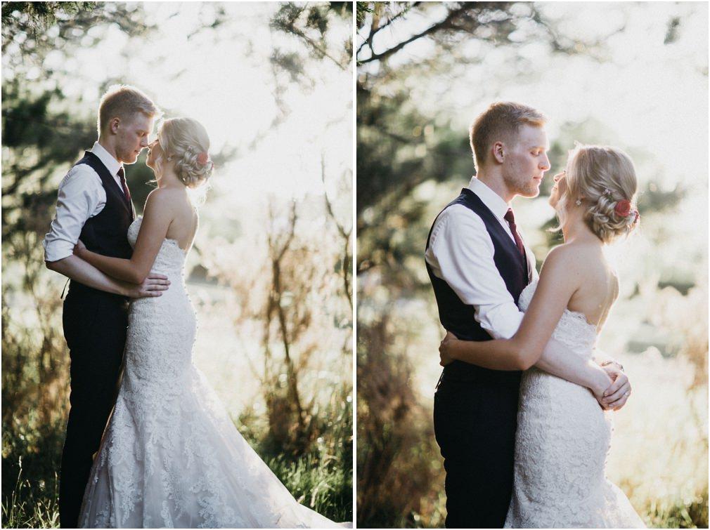 Southern Highlands Wedding Photographer Joshua Mikhaiel946