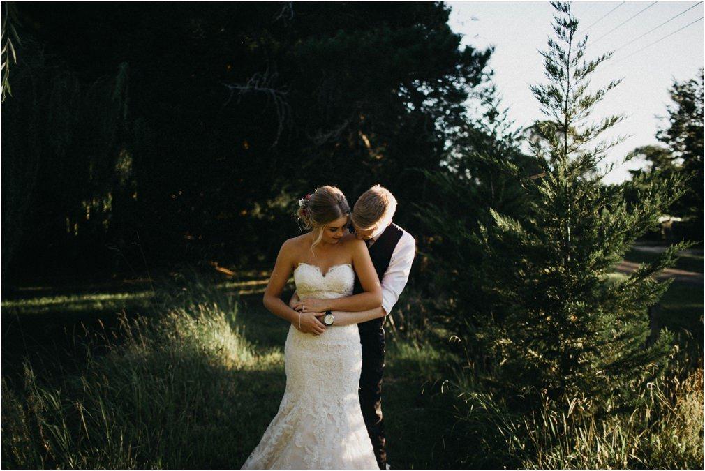 Southern Highlands Wedding Photographer Joshua Mikhaiel949
