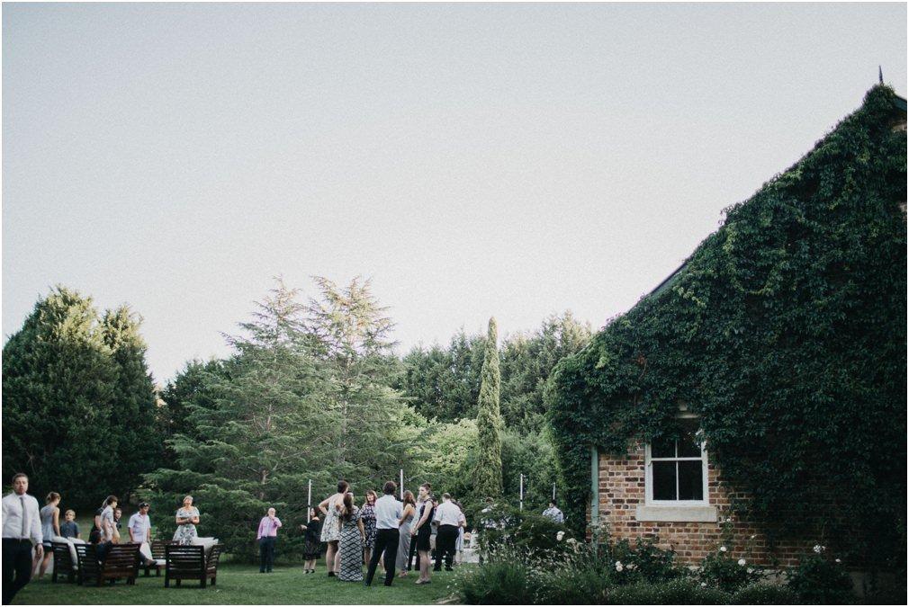 Southern Highlands Wedding Photographer Joshua Mikhaiel957