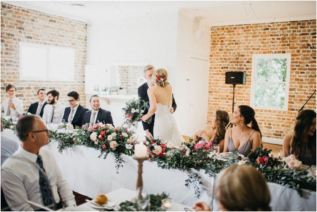 Southern Highlands Wedding Photographer Joshua Mikhaiel961