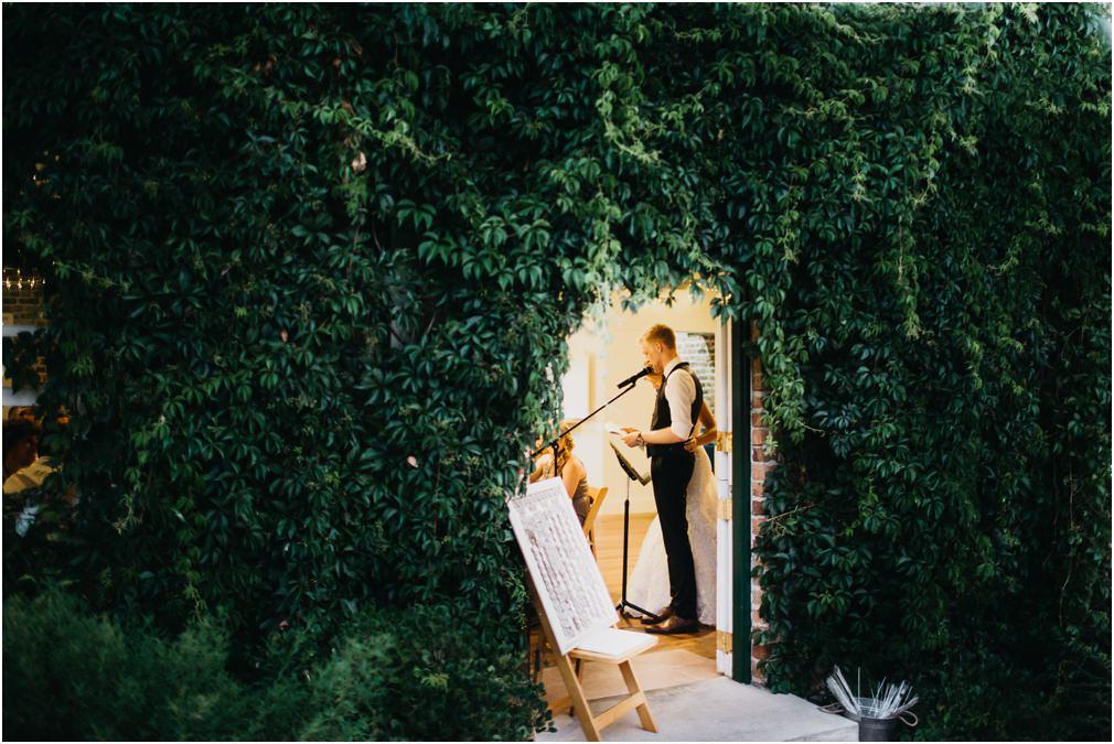 Southern Highlands Wedding Photographer Joshua Mikhaiel965