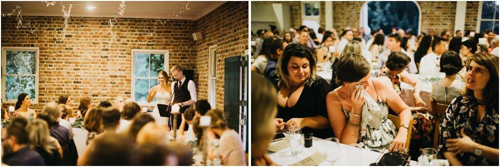 Southern Highlands Wedding Photographer Joshua Mikhaiel967