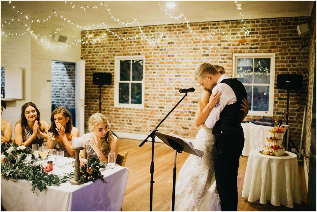 Southern Highlands Wedding Photographer Joshua Mikhaiel968
