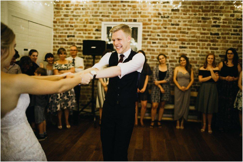 Southern Highlands Wedding Photographer Joshua Mikhaiel972