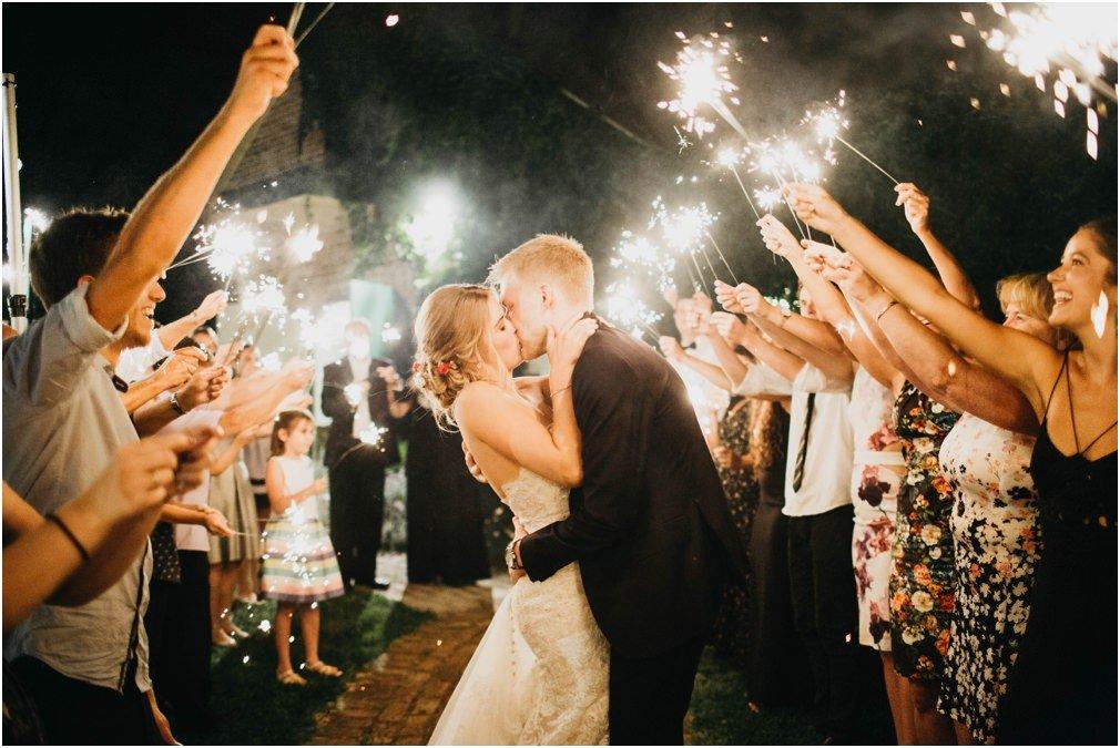Southern Highlands Wedding Photographer Joshua Mikhaiel982