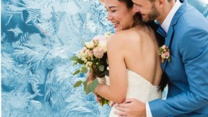 Read more about the article GOD'S DESIGN FOR MARRIAGE