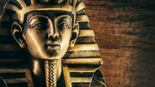 Why is Egypt no longer a superpower