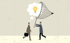 http://ideas.ted.com/the-big-mistake-we-all-make-about-ideas/