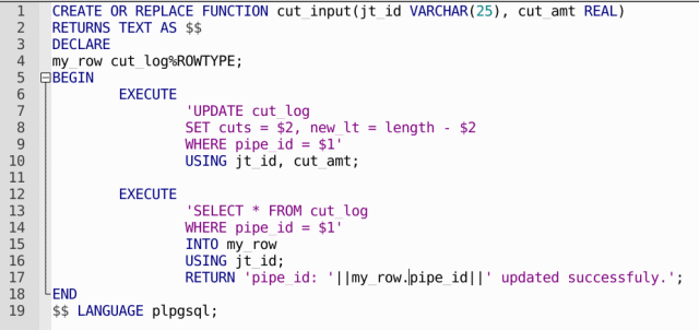 cut_log_func