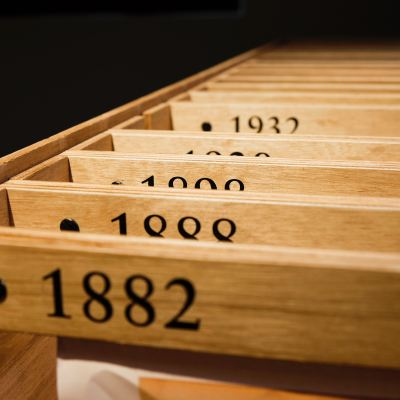 filing-cabinet-date-rows