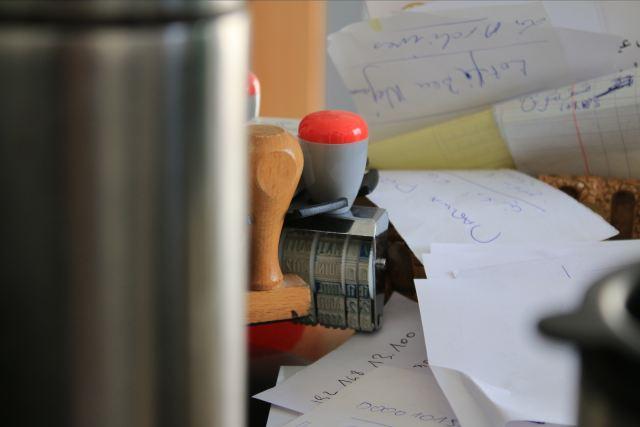 manual-date-stamping-tool