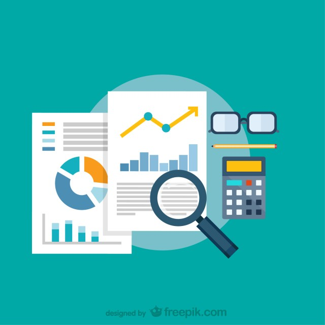 magnifying-glass-data-analysis-vector