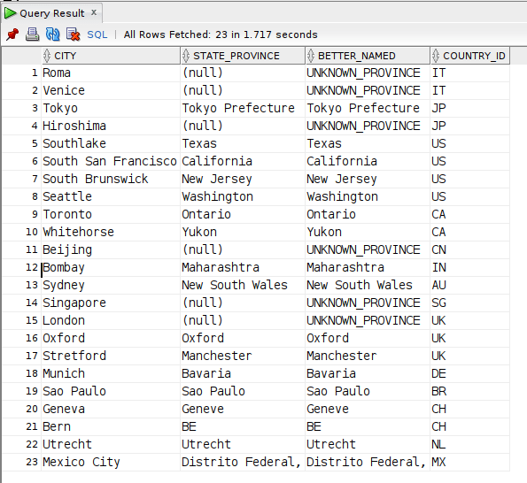 oracle-sql-nvl-function