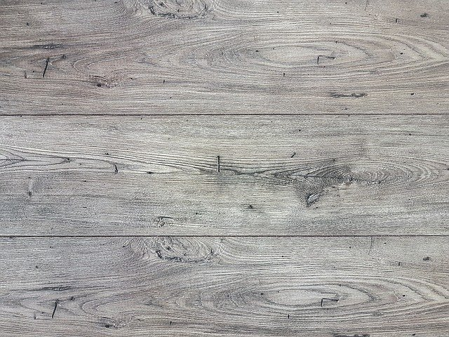 grayed-out-image-wooden-table-planks