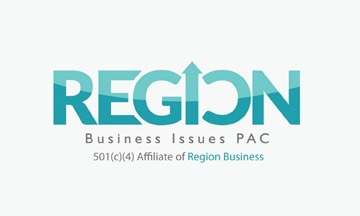 Region-Business-Issues-PAC