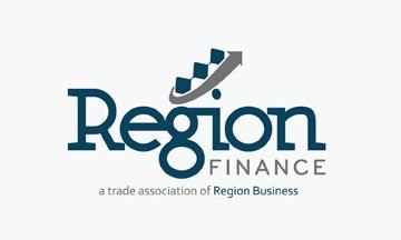 Region-Finance