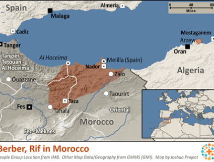 King Pardons Over 600 Prisoners in Morocco: Will it be Enough?