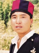 Dongnu